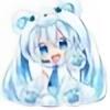 cuteymikumilky's avatar