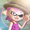 CuteYoshiLover's avatar