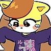 CuteyTCat's avatar