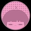 CuteYulin's avatar