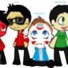 cuteyusei's avatar