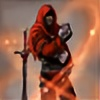 Cutfactor's avatar