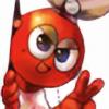 CutGirl's avatar
