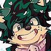 cutgut's avatar