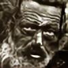 CuthbertMcNasty's avatar