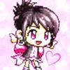 Cuti3N3rDx's avatar