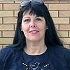 cutiaculitere's avatar