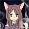 Cutie-chanXD's avatar