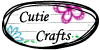Cutie-Crafts's avatar