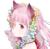 Cutie-Desaster's avatar
