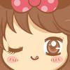 cutie-lily's avatar