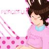 Cutie-P's avatar