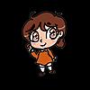 Cutie-Puff's avatar