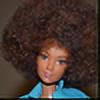 cutie-pup1's avatar