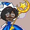 cutie096's avatar