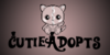 CutieAdopts's avatar