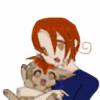 cutieadoptsforall's avatar