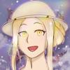 CutieAnna's avatar