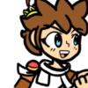 cutieart55red's avatar