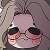 cutiebearowo's avatar