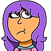 CutieBilbycoot's avatar