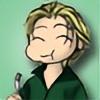 CutieBlossom's avatar