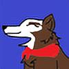 cutiecakelps's avatar