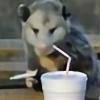 CutieCakePie's avatar
