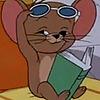 CutieCakie's avatar