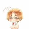 Cutiecat223's avatar