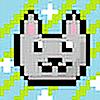 CutieCaty1's avatar