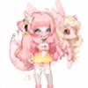 CutieChan0Kisekae0's avatar