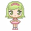 CutieChoco's avatar