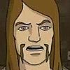 cutiecorn0900's avatar