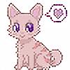 CutieCorvid's avatar