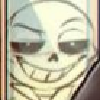 Cutiecreeperpie's avatar