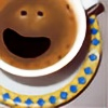 CutieCupcakez's avatar