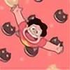 CutieDaCupcakz's avatar
