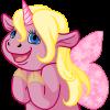 CutieDeidara's avatar