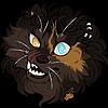 Cutieduckpie's avatar