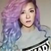 Cutiee2124's avatar