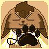 CutieEevee1's avatar