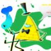 CutieEliPhantomLove's avatar