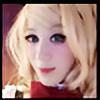 cutiefish's avatar