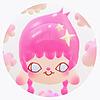 cutiefloss's avatar