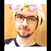 Cutiefoxy10's avatar