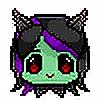CutieFrooti's avatar