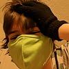 Cutiefuzzy2's avatar