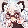 CutieHaunt's avatar