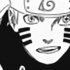 CutieHinata's avatar